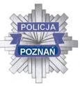 logo policji 2
